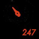 Data247.com