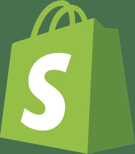 s-icon